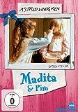 Madita - 2. Madita & Pim