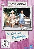 1. Wir Kinder aus Bullerbü
