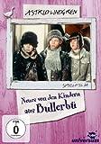 2. Neues von uns Kindern aus Bullerbü