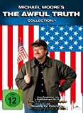 Michael Moore - The Awul Truth - Season 1