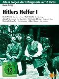 Hitlers Helfer I (2 DVDs)