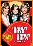 The Hardy Boys/Nancy Drew Mysteries - Season One [RC 1]