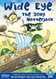 The Jolly Natterjack