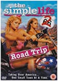The Simple Life - Series 2 - Road Trip