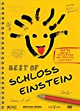 Best of Schloss Einstein (3 DVDs)