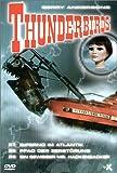 Thunderbirds  9, Folge 27-29