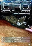 U.F.O. 06, Folgen 18-20