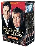 Midsomer Murders - Series 5