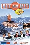 Hit auf Hit - In den Schweizer Alpen: Schlagerreise durch Graubünden