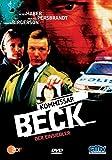 Kommissar Beck - Der Einsiedler