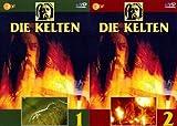 1+2 - Paket (2 DVDs)