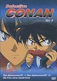 Detective Conan - Vol.  3