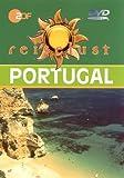 ZDF Reiselust: Portugal