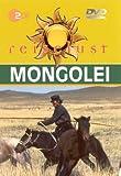 ZDF Reiselust: Mongolei