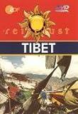 ZDF Reiselust: Tibet