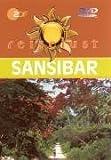 ZDF Reiselust: Sansibar