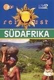 ZDF Reiselust: Südafrika