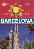 ZDF Reiselust: Barcelona