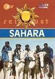 ZDF Reiselust: Sahara