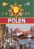 ZDF Reiselust: Polen
