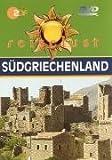 ZDF Reiselust: Südgriechenland