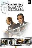 Ein Fall für zwei - DVD 04: Tollwut / Der Jäger als Hase