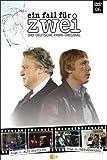 Ein Fall für zwei - DVD 06: Alte Pistolen / Nervenkrieg
