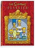 Die Simpsons Classics - Verbrechen und andere Kleinigkeiten