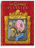 Die Simpsons Classics - Jäger des verlorenen Kühlschranks