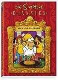 Die Simpsons Classics - Viva Los Simpsons