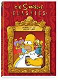 Die Simpsons Classics - Homers letzte Versuchung