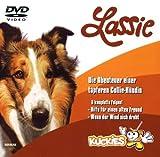 Kuckies 7 - Lassie