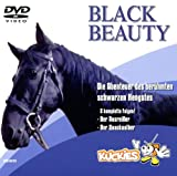 Kuckies 8 - Black Beauty