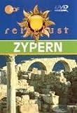 ZDF Reiselust: Zypern