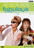 Absolutely Fabulous - Season eins