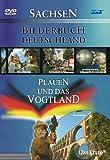 Bilderbuch Deutschland: Plauen und das Vogtland