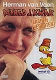Herman van Veen liest und singt eine Geschichte von Alfred J. Kwak - Lachen verboten