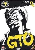 GTO - Great Teacher Onizuka Vol.10 (mit Sammelschuber 2)