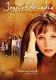 Joan of Arcadia - The First Season [RC 1]