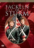 Fackeln im Sturm - Buch 2 (3 DVDs)