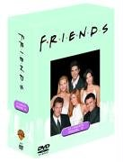 Friends, Staffel 10 - Box Set