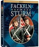 Fackeln im Sturm - Buch 1 (3 DVDs)