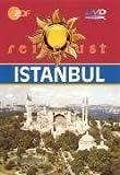 ZDF Reiselust: Istanbul