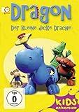 Dragon - Der kleine dicke Drache 1