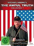Michael Moore - The Awul Truth - Season 2
