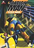 Action Man - Vol. 3 - Cold War