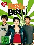 Berlin, Berlin - Staffel 2 (3 DVDs)