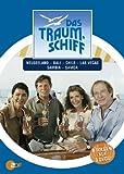 Das Traumschiff DVD-Box II (3 DVDs)