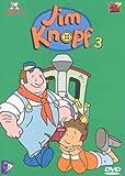 Jim Knopf 3