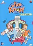 Megapack 1 (3 DVDs)